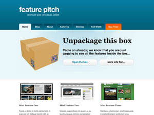 featurepitch