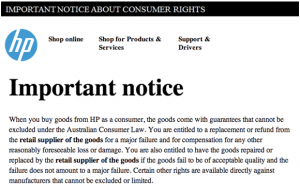 hp-important-notice